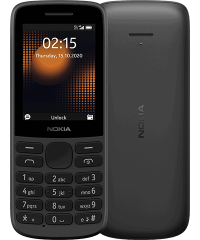 nokia_215_4G-front_back-Charcoal