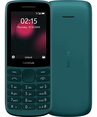 nokia_215_4G-front_back-CyanGreen