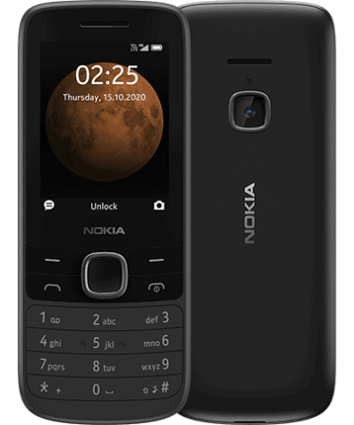 nokia_225_4G-front_back-Charcoal