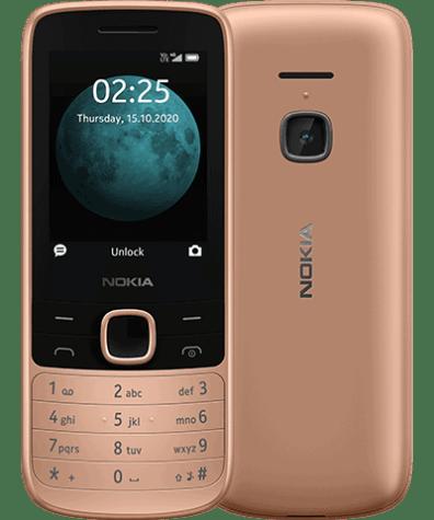 nokia_225_4G-front_back-Sand