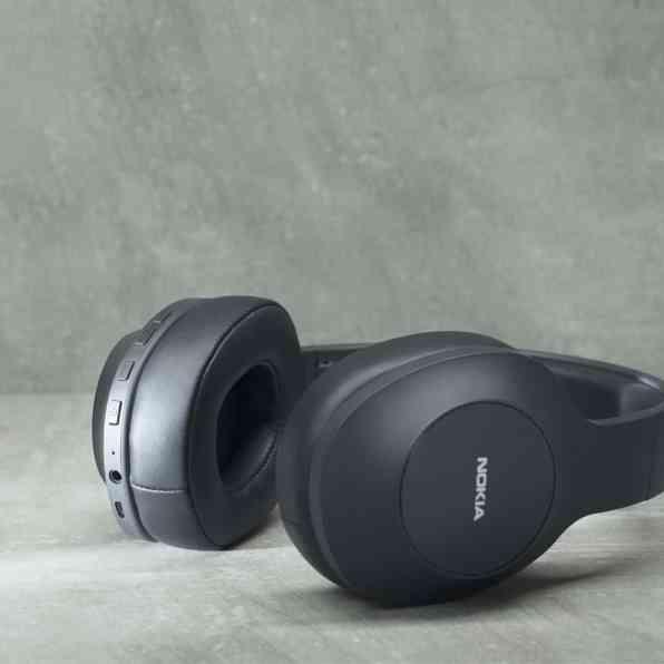 nokia_com-gallery-Headphones-3