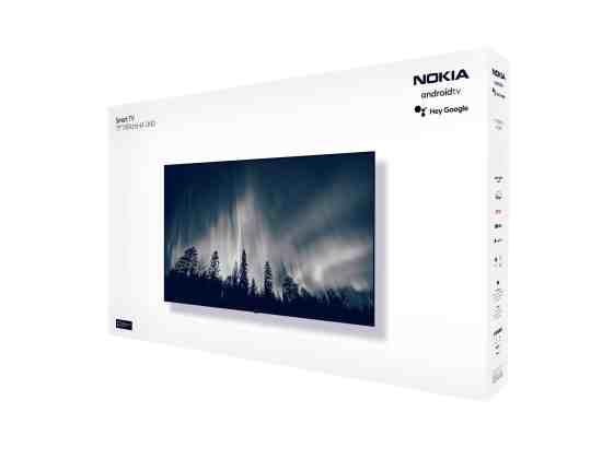 Nokia_Smart_TV_7500A_packaging