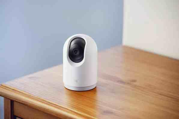 Mi 360° Home Security Camera 2K Pro_05