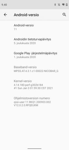 wp-1610353481686.png