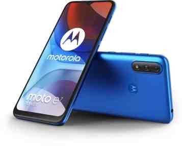 Motorola-Moto-E7-Power-1612971132-0-0
