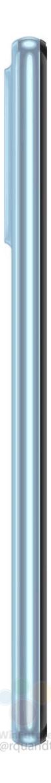 Samsung-Galaxy-A72-1613212897-0-0