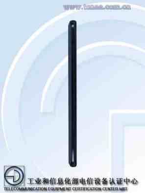 Xiaomi-Mi-10-5G-2021-Side-1
