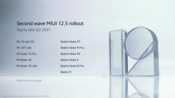 miui-125-6