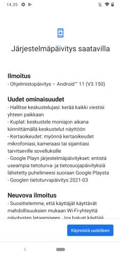 Screenshot_20210410-143532