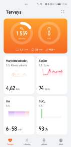 Screenshot_20210505_173825_com.huawei.health