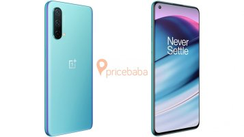 OnePlus-Nord-CE-5G-Renders-03