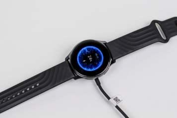 OnePlus-Watch (13)