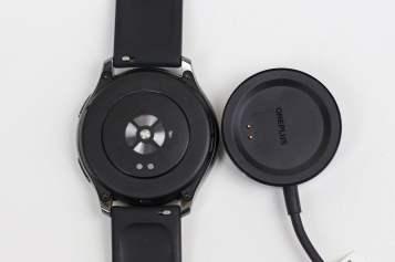 OnePlus-Watch (14)