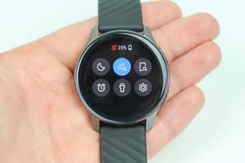 OnePlus-Watch (15)