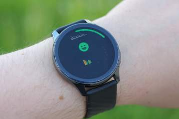 OnePlus-Watch (53)