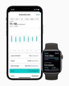 apple_wwdc21-watchos8_sleeping-respiratory-rate_06072021_inline.jpg.large