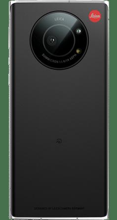 leitz-phone-1-3