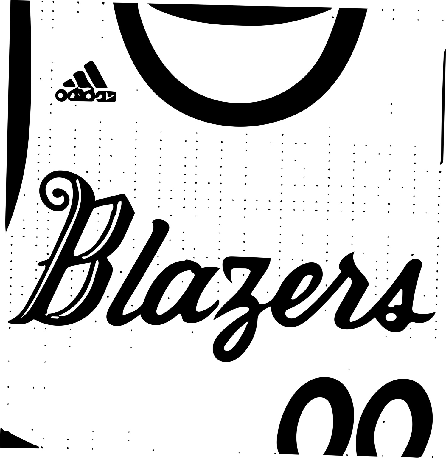 Nba 2k16 Court Designs And Jersey Creations