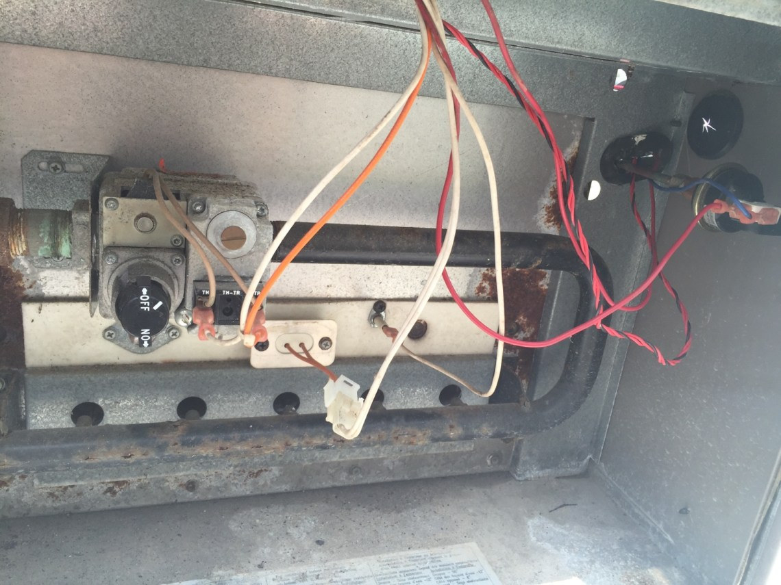 Image Result For Hayward Heater Replacement Parts