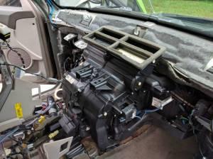 Jeep Commander Forums: Jeep Commander Forum  View Single