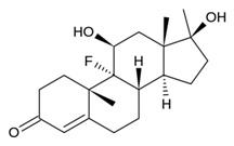 Halotestin steroid cycle