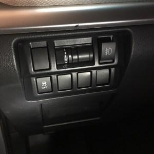 2015 Wiring diagram for stock fog light switch H4510AL100  Subaru Outback  Subaru Outback Forums