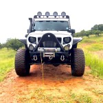 Post A Photo Of Your Jeep Here Please Page 219
