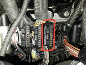 Electric Short after N55 engine install  Bimmerfest  BMW Forums