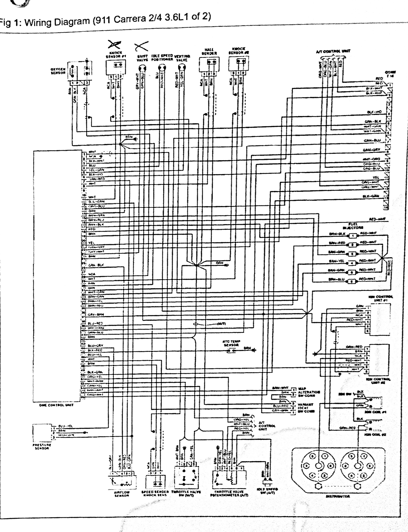 M S2 Wiring Diagram