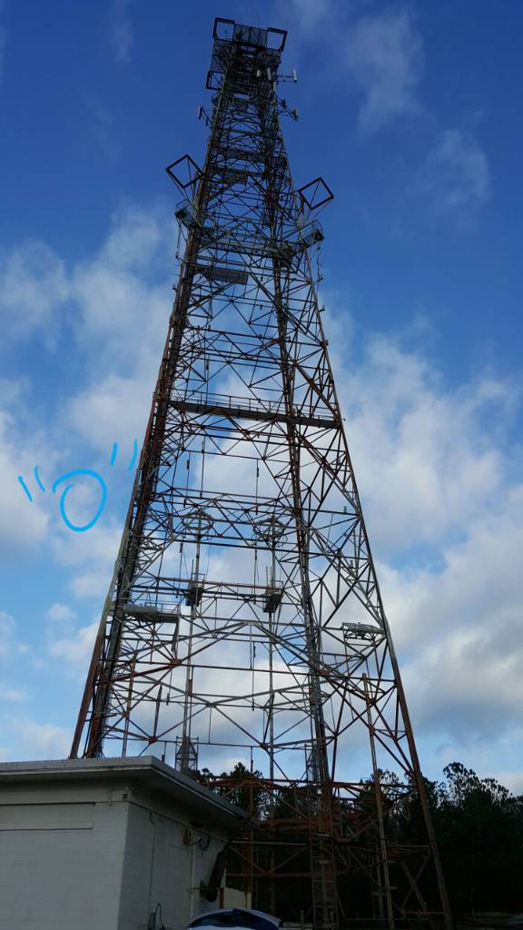 Best Antenna Fm Radio Mobile