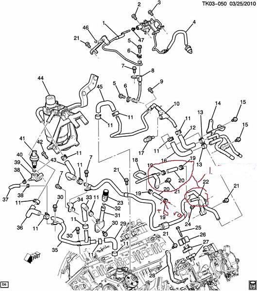 Diagram 1990 Chevy Pchis Wiring Diagram Original Motorhome Stepvan