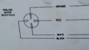 4 wire 24V system