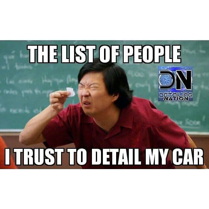 25 Best Memes About Funny Race Car Memes Funny Race Car Memes