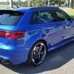 Sepang Blue My16 Rs3 8v