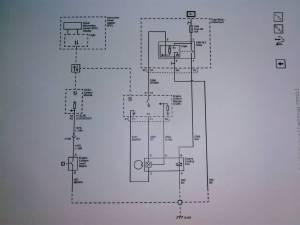 2012 LML overheating (new) Fan Clutch not engaging P0483  Duramax Diesels Forum