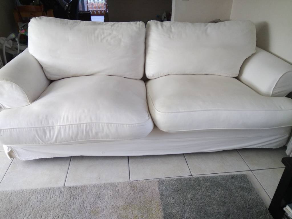 L Shaped Couches Sale Cape Town