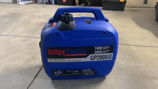 flexible generator exhaust extension pipe