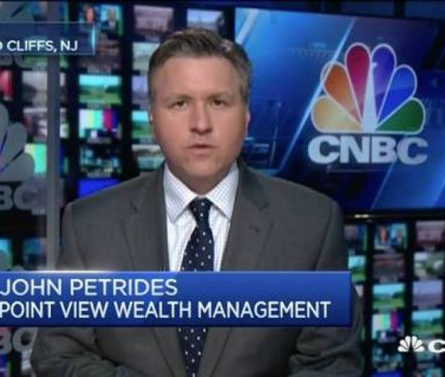 Video Point Views Petrides Examine Vitality Of Healthcare Financial Section Rallies Tapinto