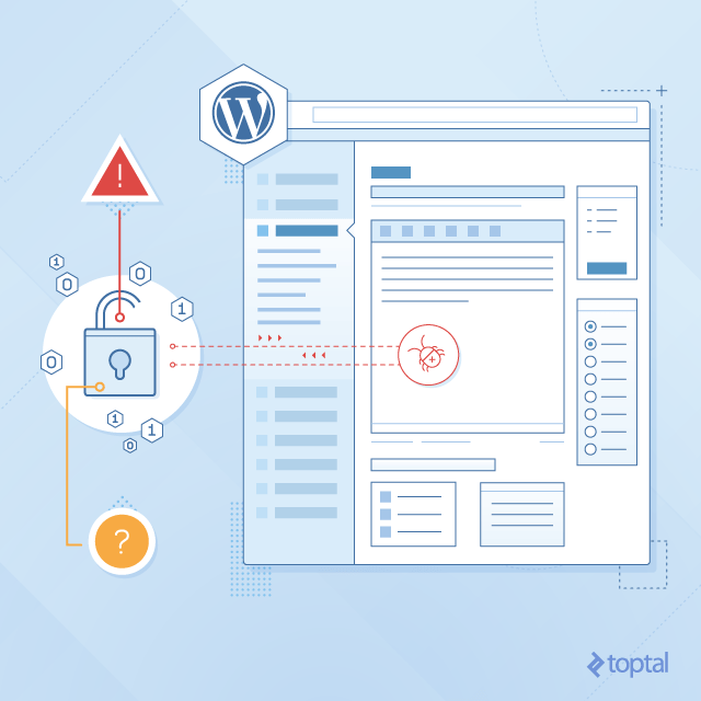 Debunking WordPress Myths