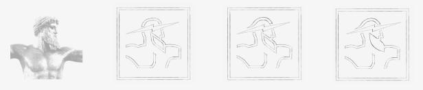 Proceso de diseño del logotipo