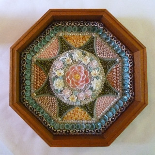 Seashell Art Crafts Amp Kits Seashells And Wood