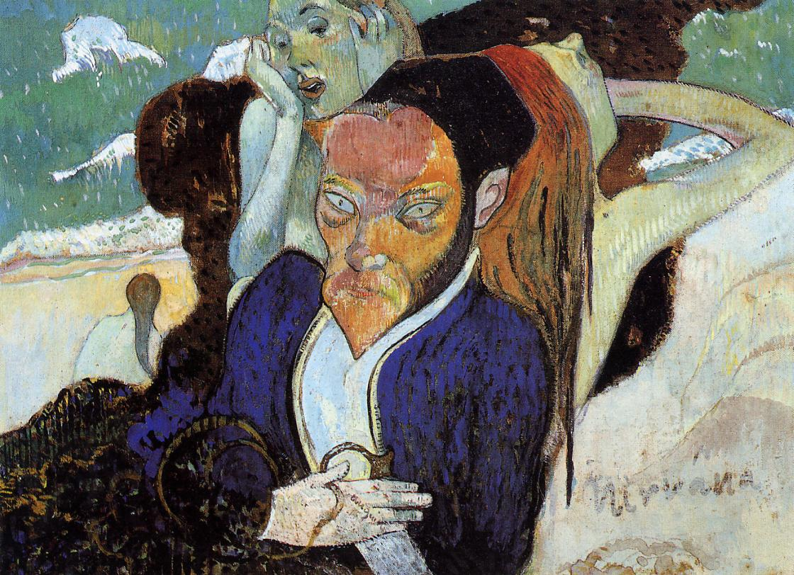 https://i2.wp.com/uploads0.wikipaintings.org/images/paul-gauguin/nirvana-portrait-of-jacob-meyer-de-haan-1890.jpg