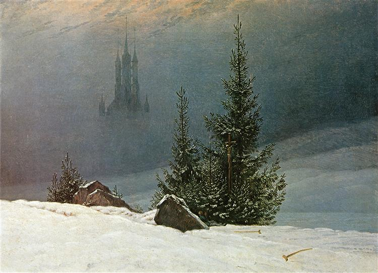 http://uploads1.wikipaintings.org/images/caspar-david-friedrich/winter-landscape.jpg!Large.jpg