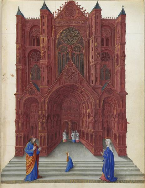 http://uploads1.wikipaintings.org/images/limbourg-brothers/the-presentation-of-the-virgin.jpg!Large.jpg
