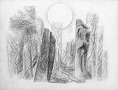 https://i2.wp.com/uploads1.wikipaintings.org/images/max-ernst/petrified-forest-1929.jpg