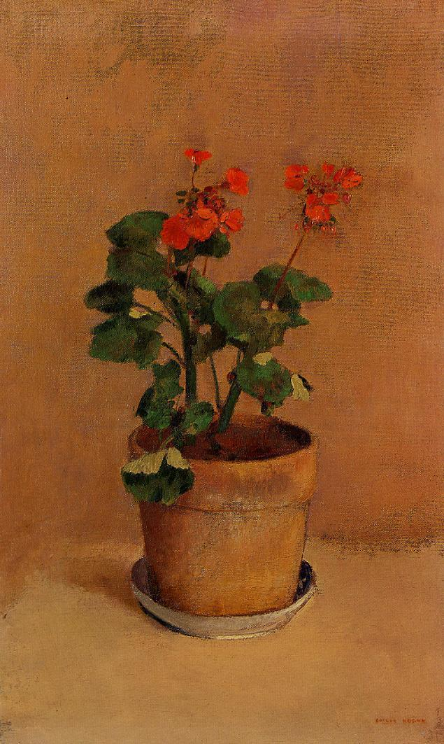 https://i2.wp.com/uploads1.wikipaintings.org/images/odilon-redon/a-pot-of-geraniums.jpg
