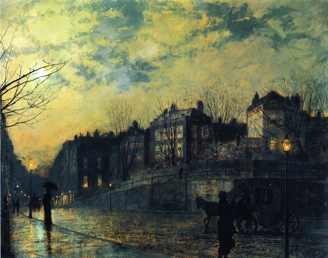https://i2.wp.com/uploads2.wikiart.org/images/john-atkinson-grimshaw/hampstead.jpg