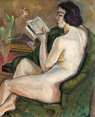 https://i2.wp.com/uploads3.wikipaintings.org/images/theodor-pallady/reading-nude-nu-la-lecture.jpg