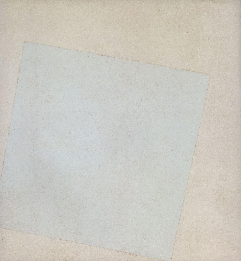Image result for malevich suprematist composition
