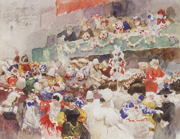 https://i2.wp.com/uploads4.wikiart.org/images/vasily-surikov/roman-carnival-1884.jpg?resize=748%2C580&ssl=1